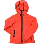 [Hard Face Hoodie product image]