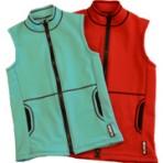 [Hard Face Vest product image]