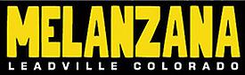 Melanzana Logo