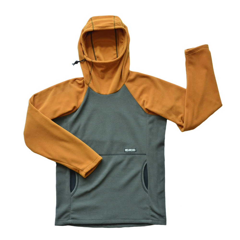 [Wind Pro 200 Hoodie product image]