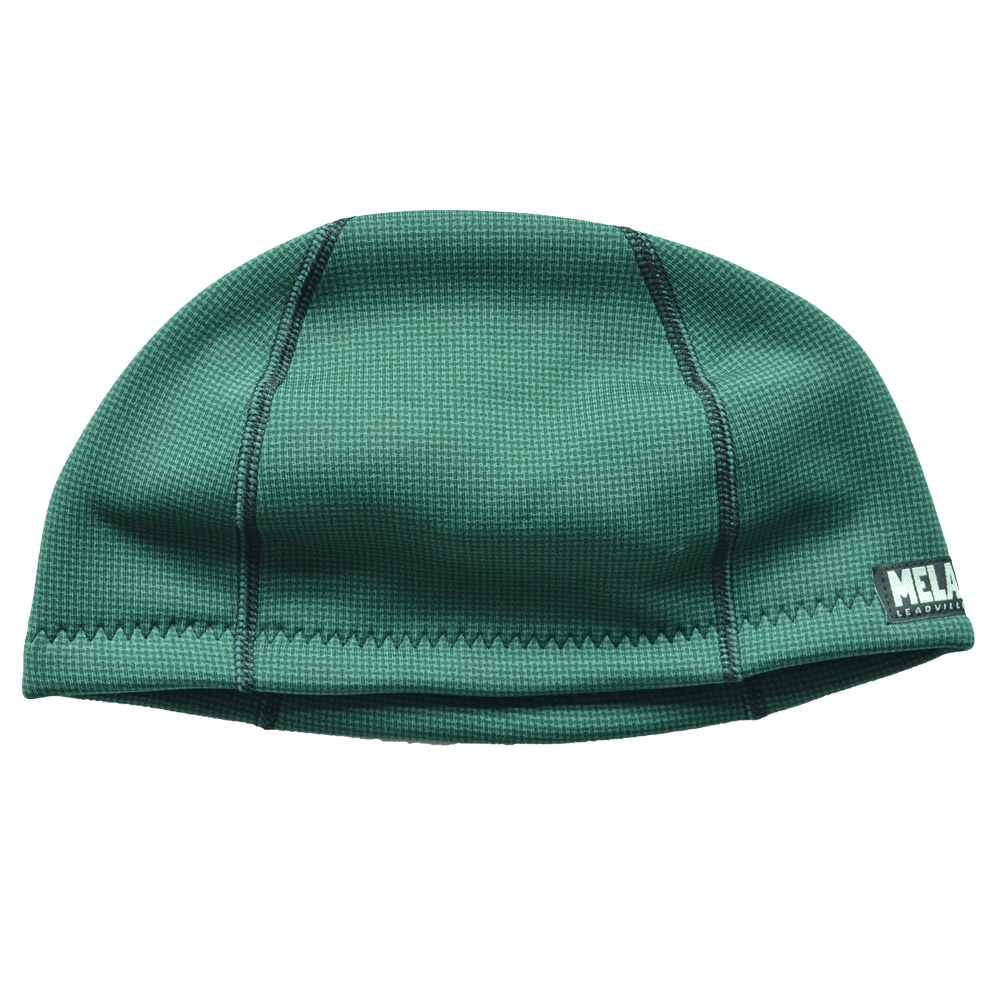 [Hard Face Toque product image]