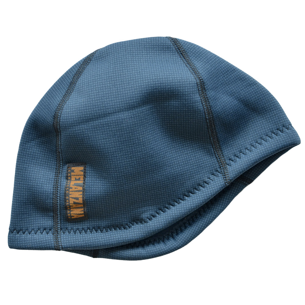 [Hard Face Beanie product image]