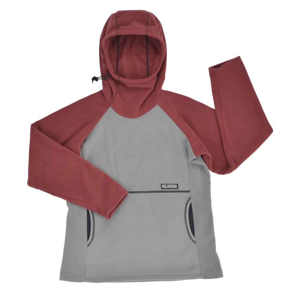[Wind Pro Sweats product image]